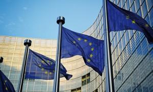 """""""Avrupa Komisyonu'nun Cami Saldırı Verilerini Toplayacak Kapasitesi Yok"""""""