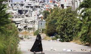 Suriye Ateşkesi: Son 5 Yılın En Büyük Fırsatı
