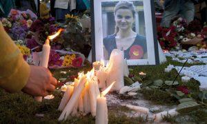 Aşırı Sağın Kurbanı, Azınlık Dostu Bir Siyasetçi: Jo Cox