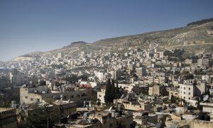 İsrail'in Yeni Savaşı: Su Kesintileri