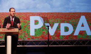 Hollanda'daki Türkiye Kökenliler İçin Zor Zamanlar