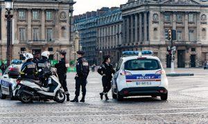 Fransa'da Ohal ve Tartışmalı Ev Hapisleri
