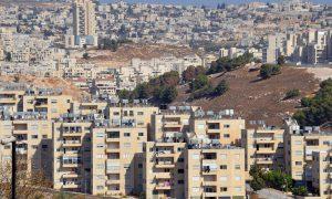 Güvenlik Konseyi'nin İsrail Kararı: İşgalle Mücadelede Önemli Adım