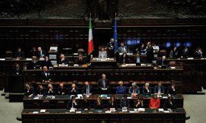 İtalya Müslümanları ile Anlaşmaya Eleştirel Bir Bakış