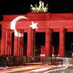 Türk-Alman Dostluğu ve Geleceği Üzerine Düşünceler