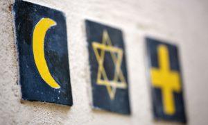 Din-Devlet İlişkisi ve Avusturya'daki Başörtüsü Tartışması