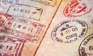 Referandum Sonrası Avusturya'da Çifte Vatandaşlık Tartışması