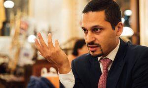 """""""İslamofobik Siyasetçiler Başarılı Oldukça Failler Meşruluk Kazanıyor"""""""