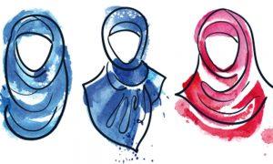 İslamofobinin Kolay Hedefleri: Başörtülü Kadınlar
