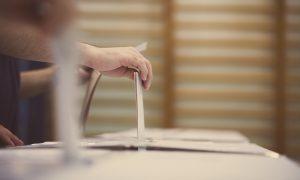 """Rheinland-Pfalz Eyalet Seçimleri: """"Müslümanlar Geleceği Şekillendirmeli"""""""