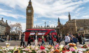"""Birleşik Krallık: Konuşulması Gereken  """"Zorlu""""  Konular"""