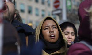 Kanada: Irkçılık Tecrübesinin Aidiyet Hissi Üzerindeki Etkisi