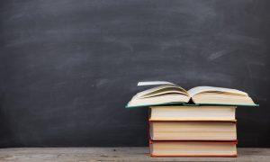 Türkiye Kökenlilerin Eğitim Durumu