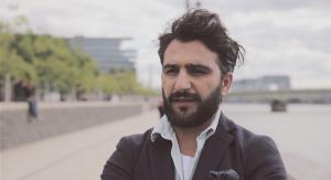 Türkler Almanya'daki Seçimler Hakkında Ne Düşünüyor?