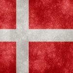 Danimarkalı Parti Liderinden Irkçı Provokasyon