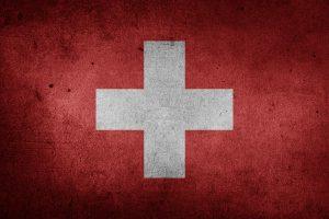 İsviçre'de Irkçılık Artışta: Kamusal Alan İlk Sırada