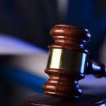 Belçika'da İki Caminin Yönetiminden Aşırı Sağcı Parti Hakkında Suç Duyurusu
