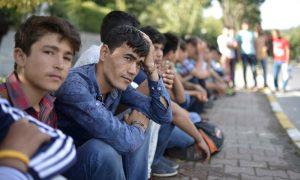"""Belçikalı Bakan: """"Din, Göçmen Kabulünde Rol Oynamamalı"""""""