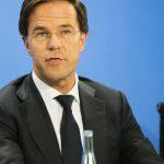 Hollanda'da Kovid-19 ile Mücadele Kapsamında Yeni Tedbirler Alındı
