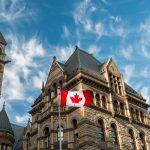 Kanada Federal Parlamentosu, İslamofobi Ulusal Eylem Zirvesi'nin Toplanmasıni Kabul Etti