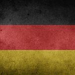 Almanya'nın Nüfusu 2011'den İtibaren İlk Kez Geçen Yıl Artmadı