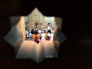 Hollandasızlık, Müslümanlık, Uyum: Çok Kültürlülüğün Sınavı