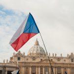 Cumhurbaşkanı Zeman'ın Yetkilerinin Kaldırılması Kararlaştırıldı