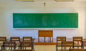 Almanya'da İslam Din Derslerinin Bilançosu