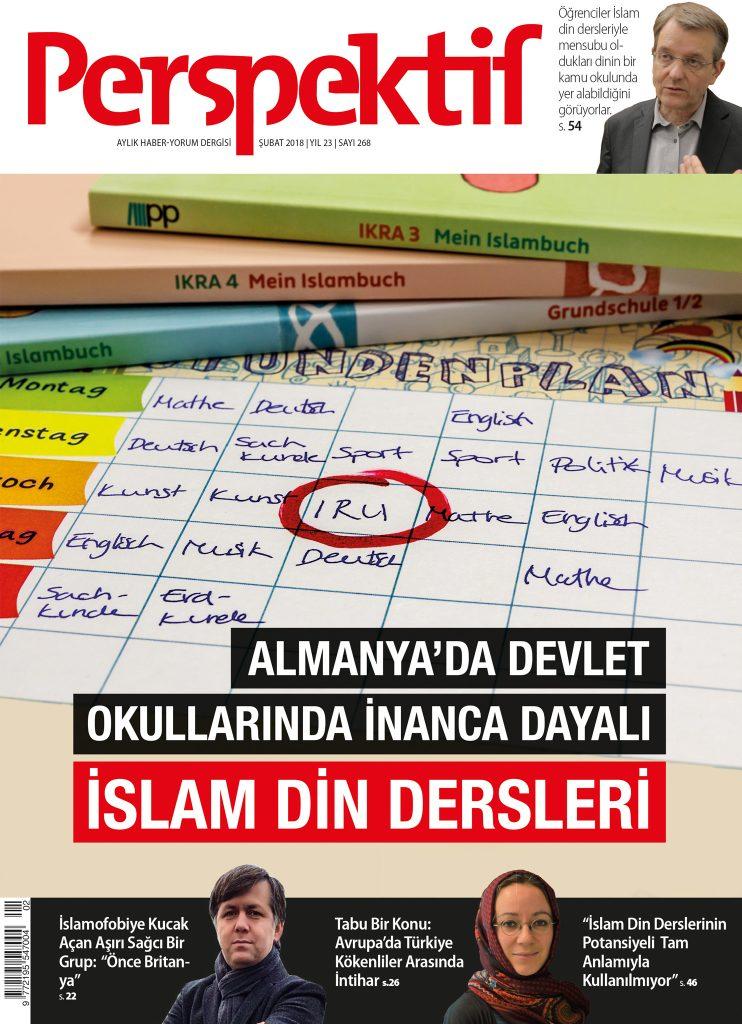 İslam Din Dersi