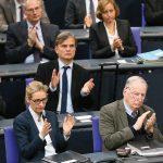 Almanya'da Sağ Popülizm ile Parlamenter Mücadelede Yeni Perde: AfD