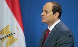 Mısır Seçimlerinde Sisi'nin Yeniden Seçilme Tiyatrosu