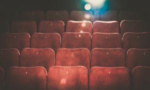 Almanya'da Yaşayan Türk Yönetmenlerin Filmlerinde Göçmen Olgusu
