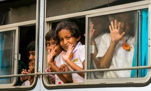 Sri Lanka | Müslüman Karşıtı Saldırılar Sonrası Sokağa Çıkma Yasağı