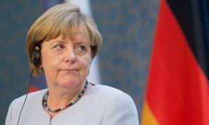 Almanya | Dördüncü Merkel Dönemi Başladı