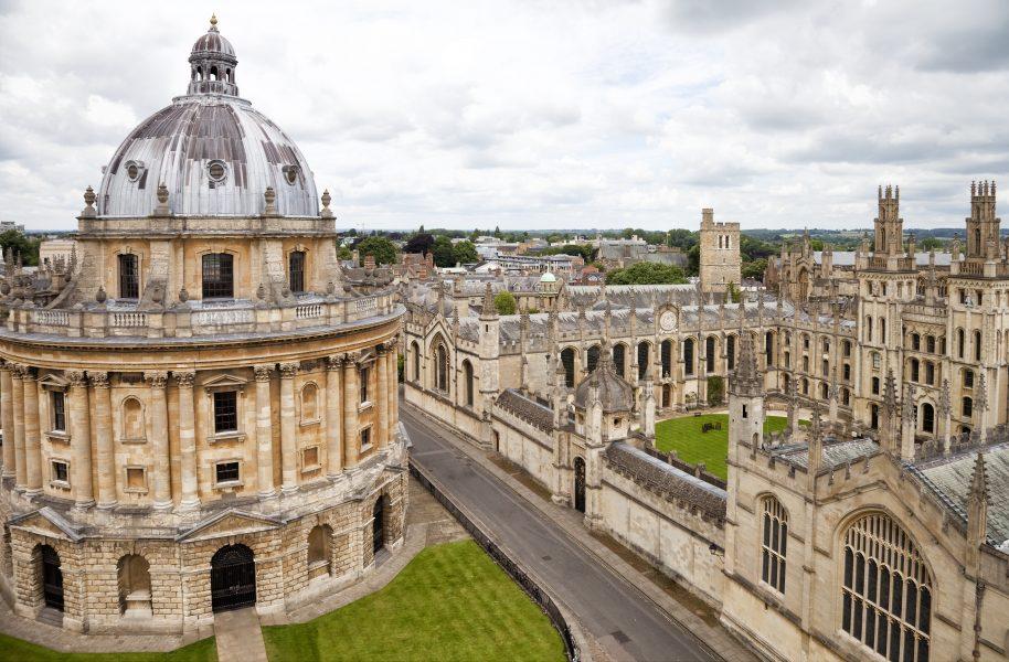 İngiltere | Müslüman Öğrencilerin Üçte Biri Nefret Suçu Mağduru