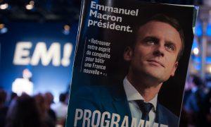 Fransa'da Macron'un İslam Politikası Ne Anlama Geliyor?