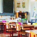 Hollanda'da İslami İlkokullardaki Öğrenci Sayısı 10 Yılda Yüzde 61 Arttı