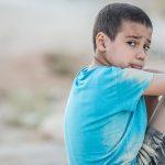 Avrupa'daki Kayıp Mülteci Çocuk Sayısı Resmî Rakamlardan Daha Fazla