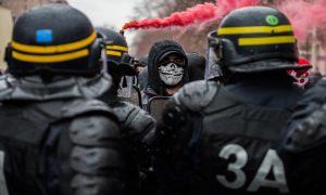 Belçika İstihbaratı Uyardı: Aşırı Sağ Örgütler Silahlanıyor