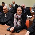 NSU Davasının Sonu Ya Da Sınıfta Kalan Mahkeme