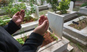 İslam'da Cenaze Defni, Mezarlıklar ve Avrupa'daki Uygulama
