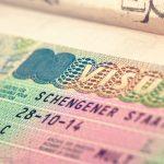 """AB Komisyonu Başkanı: """"Schengen İşlemeyince Avrupa Durma Noktasına Geldi"""""""
