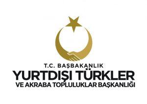 YTB   İnsan Hakları Eğitim Programına Başvurular Başladı