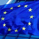 Avrupa'da Gündem DEAŞ'lılar: Almanya Gönülsüz, Hollanda İkiye Bölündü