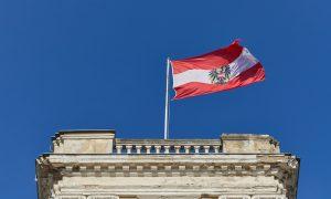 """Avusturya Siyasetinde """"İslam Düşmanlığında"""" Büyük Artış"""