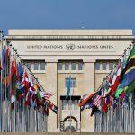 BM'den Myanmar'a Savaş Suçlarını Soruşturma Çağrısı