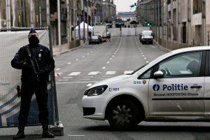 Belçika | Polis Kurşunu Sığınmacı Çocuğun Ölümüne Yol Açtı