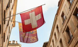 İsviçre | Laiklik Yasası Tartışılıyor Referandum Seçeneği Gündemde