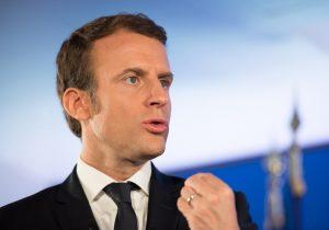 Neden Kimse Fransa'yı ve Macron'u Anlamıyor!
