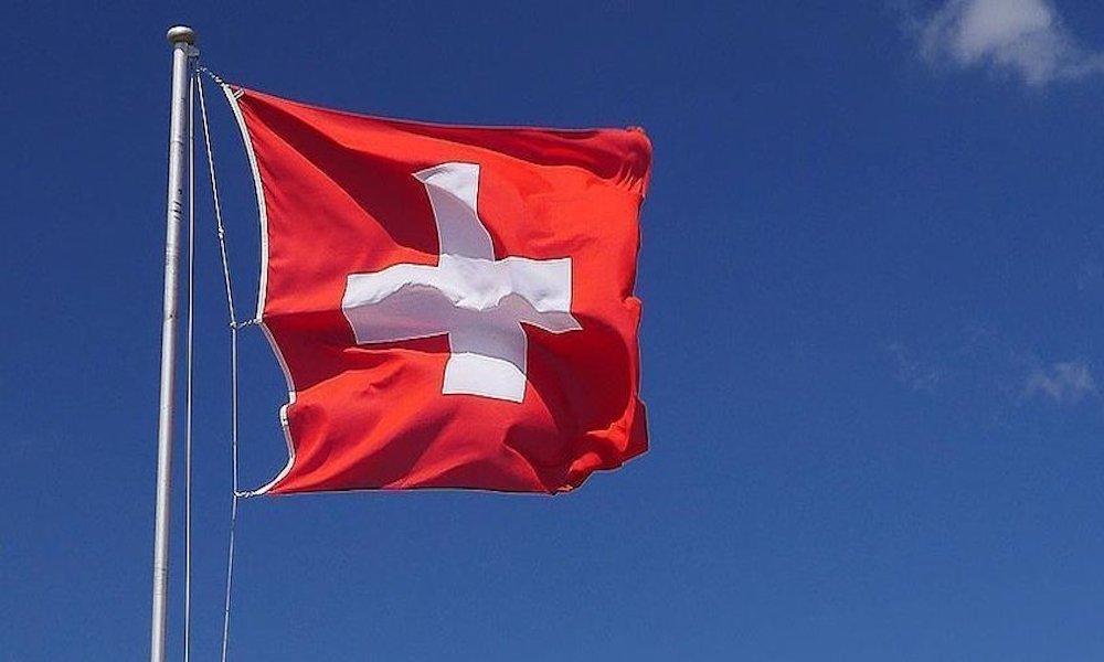 İsviçre   Türk Camilere Finansman Yasağıyla İlgili Tasarıya Ret